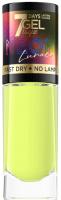 Лак для ногтей Eveline Cosmetics Neon Lunacy №80 (8мл) -
