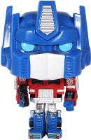 Фигурка Funko POP! Retro Toys Transformers Optimus Prime 50965 / Fun2549805 -