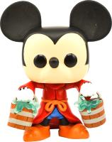 Фигурка Funko POP! Vinyl:Disney Mickey's 90th Apprentice Mickey32184 / Fun1369 -