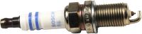 Свеча зажигания для авто Bosch 0242240649 -