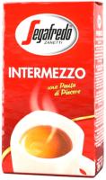 Кофе молотый Segafredo Intermezzo / 200.001.064 (250г) -
