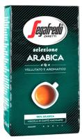 Кофе молотый Segafredo Selezione Arabica / 200.001.076 (250г) -