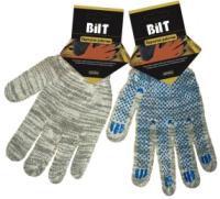 Перчатки защитные Bilt B8902109 -
