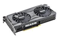 Видеокарта Inno3D GeForce RTX 3060 Twin X2 (N30602-12D6-119032AH) -