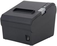 Чековый принтер Mercury Mprint G80 (черный) -