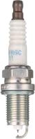 Свеча зажигания для авто NGK DIFR6C11 / 1312 -