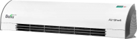 Тепловая завеса Ballu BHC-L15S09-SP -