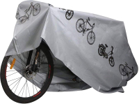 Чехол для велосипеда Sipl AG262A -
