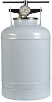 Автоклав для консервирования Novogas НЗ58.00.00 00001008 (30л) -