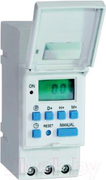 Таймер электронный ETP ТЭ-15