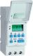 Таймер электронный ETP ТЭ-15 -