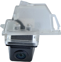 Камера заднего вида Incar VDC-073 -