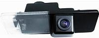 Камера заднего вида Incar VDC-094 -