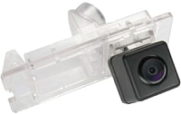Камера заднего вида Incar VDC-095 -