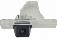 Камера заднего вида Incar VDC-104 -