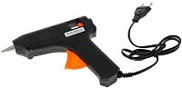 Клеевой пистолет Tundra 1221434 -