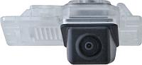 Камера заднего вида Incar VDC-113 -