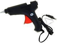 Клеевой пистолет Tundra 1026055 -