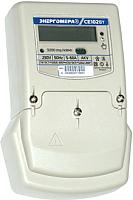 Счетчик электроэнергии Энергомера СЕ 102 BY S6 145 AKV (5-60А) -