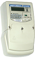 Счетчик электроэнергии Энергомера СЕ 102 BY S7 145 AOKVZ (5-60А) -