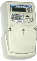 Счетчик электроэнергии Энергомера СЕ 102 BY S7 145 OKPSVZ (5-60А) -