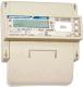 Счетчик электроэнергии Энергомера СЕ 301 BY R33 146 JAVZ (5-100А) -
