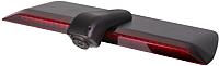 Камера заднего вида Swat VDC-418 -