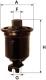 Топливный фильтр Filtron PP928/2 -