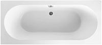 Ванна акриловая Villeroy & Boch Wellness O.Novo 190x90 / UBA190CAS2V-01 -