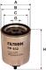 Топливный фильтр Filtron PP932 -