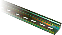 DIN-рейка ETP 21101 (1000мм) -