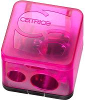 Точилка для косметических карандашей Catrice 4250338446513 (1шт) -