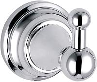 Крючок для ванны Slezak RAV Morava MKA0100 -