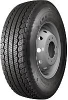 Грузовая шина KAMA NU-301 215/75R17.5 129/127M -