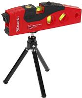 Уровень лазерный Matrix 35022 -