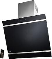 Вытяжка декоративная Akpo Kastos II 60 WK-9 1250 (черный) -