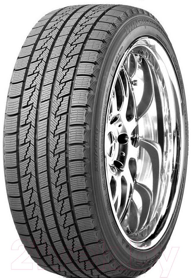 Купить Зимняя шина Nexen, Winguard Ice 165/60R15 81Q, Южная корея