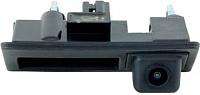 Камера заднего вида Incar VDC-065 -