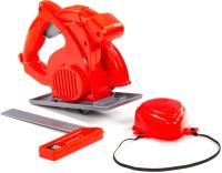 Набор инструментов игрушечный Полесье №26 / 91147 (3эл) -