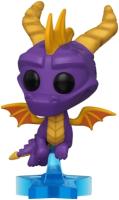 Фигурка Funko POP! Games Spyro Spyro 43346 / Fun2527 -