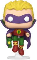 Фигурка Funko POP! Heroes DC Green Lantern (Exc) 45908 / Fun2549771 -
