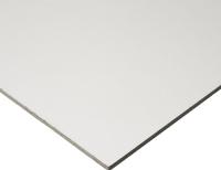Потолок подвесной Armstrong Retail Board 90RH 60x60 -