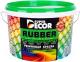 Краска Super Decor Резиновая База С (6кг) -