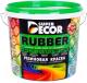 Краска Super Decor Резиновая База С (12кг) -