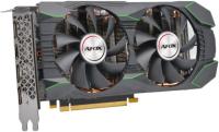Видеокарта AFOX GeForce RTX2070 8GB GDDR6 (AF2070-8192D6H7) -