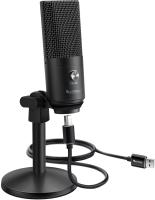 Микрофон Fifine K670B (черный) -