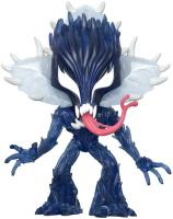 Фигурка Funko POP! Bobble Marvel Venom Venomized Groot 47614 / Fun25491019 -