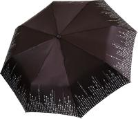 Зонт складной Fabretti S-20201-2 -