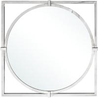 Зеркало Art-Pol 114996 -
