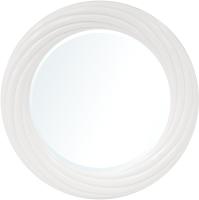 Зеркало Art-Pol 115463 -
